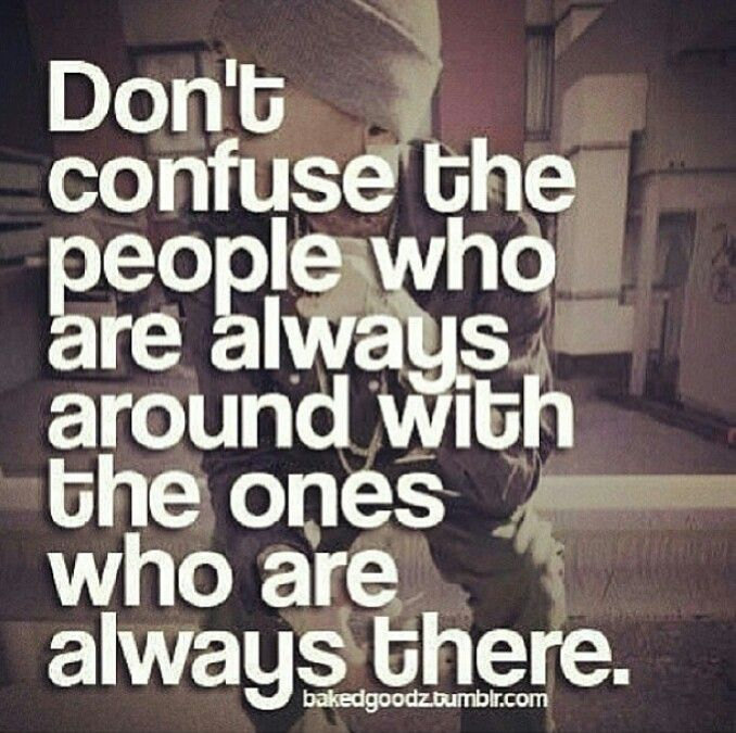 fake people quotes 10