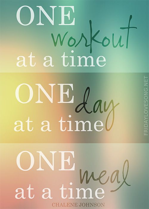 fitness quotes 00