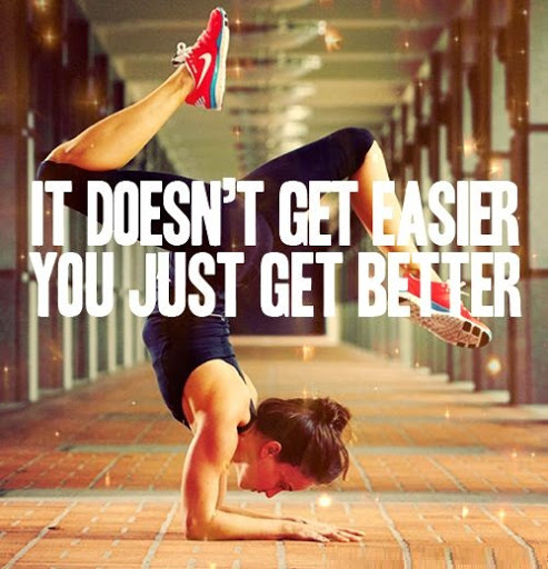 fitness quotes 20