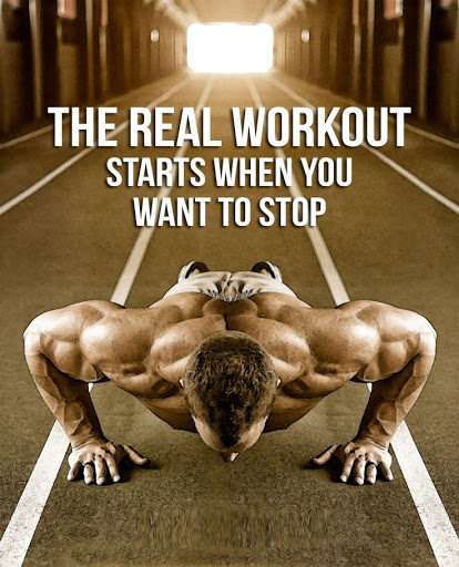 fitness quotes 26