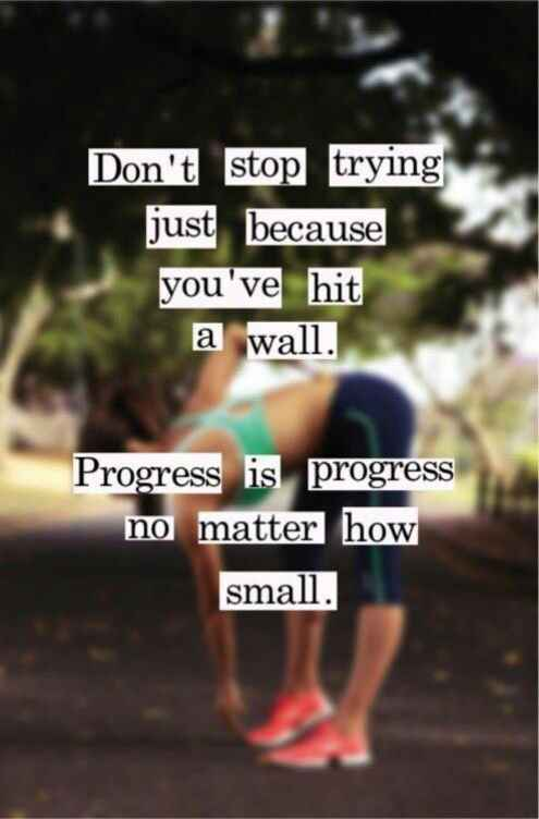 fitness quotes 33