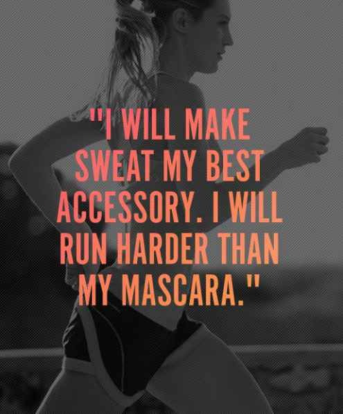 fitness quotes 35