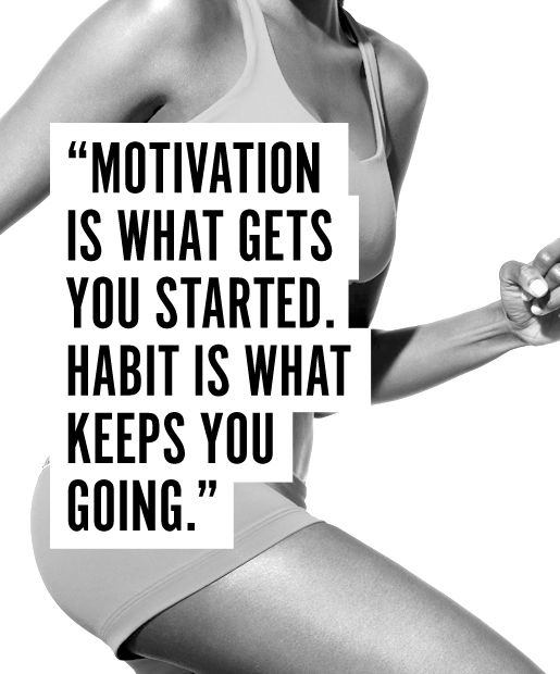 fitness quotes 37