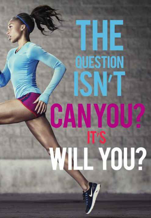 fitness quotes 6