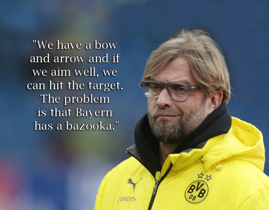 football quotes 0