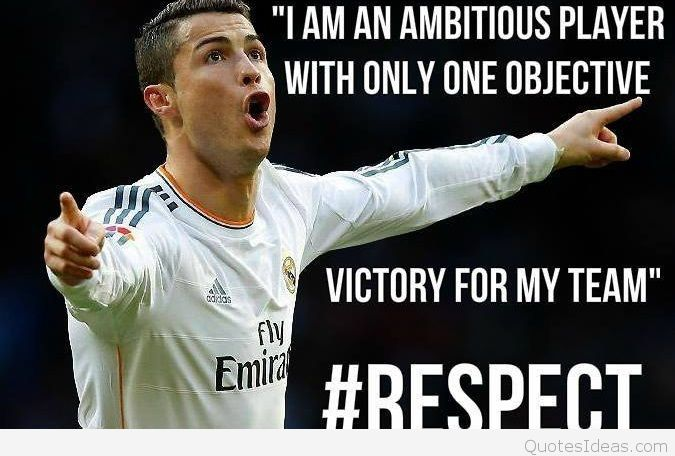 football quotes 10