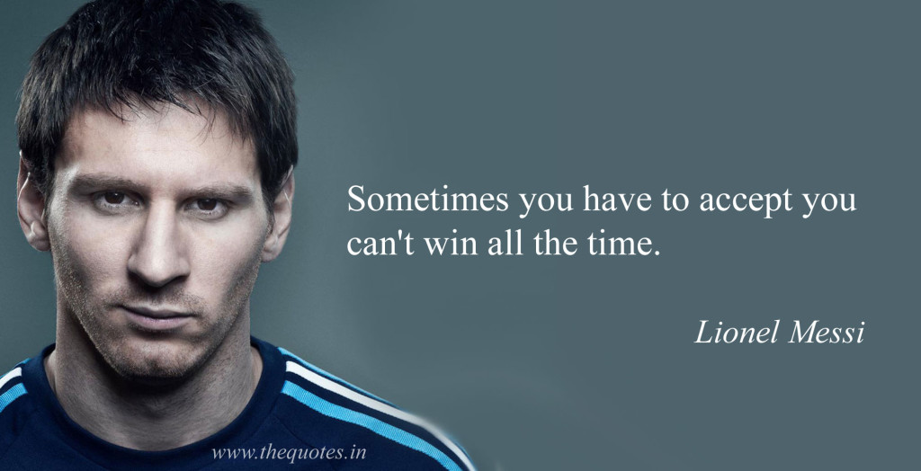 football quotes 11