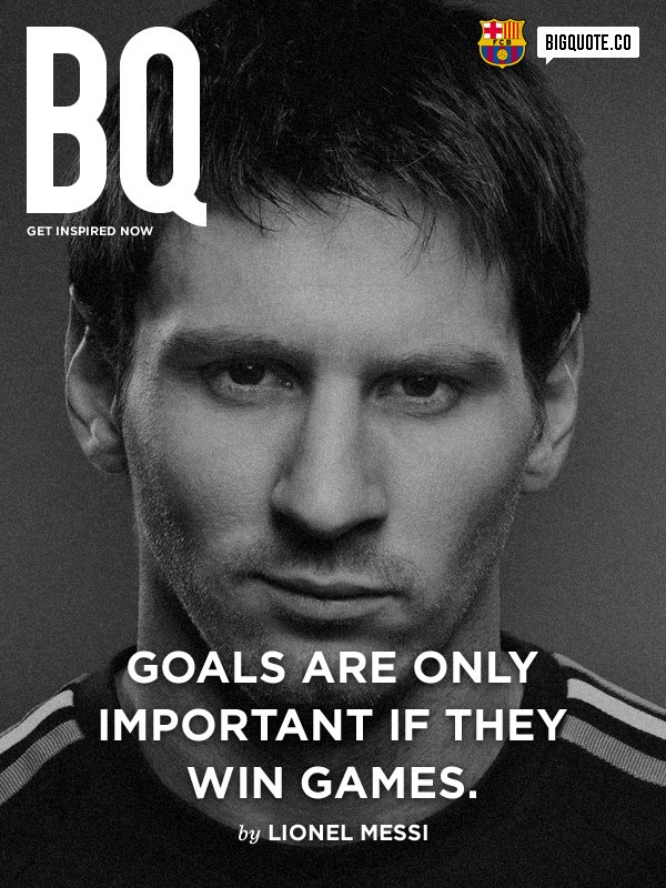 football quotes 13