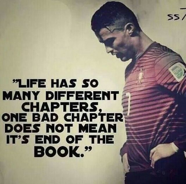 football quotes 15