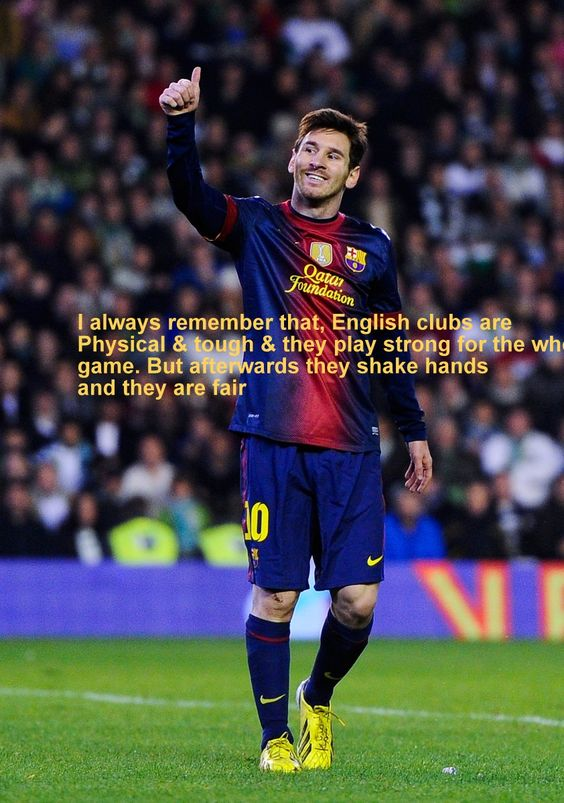 football quotes 2