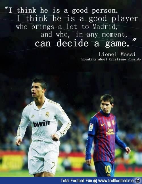 football quotes 23