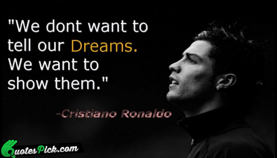 football quotes 25