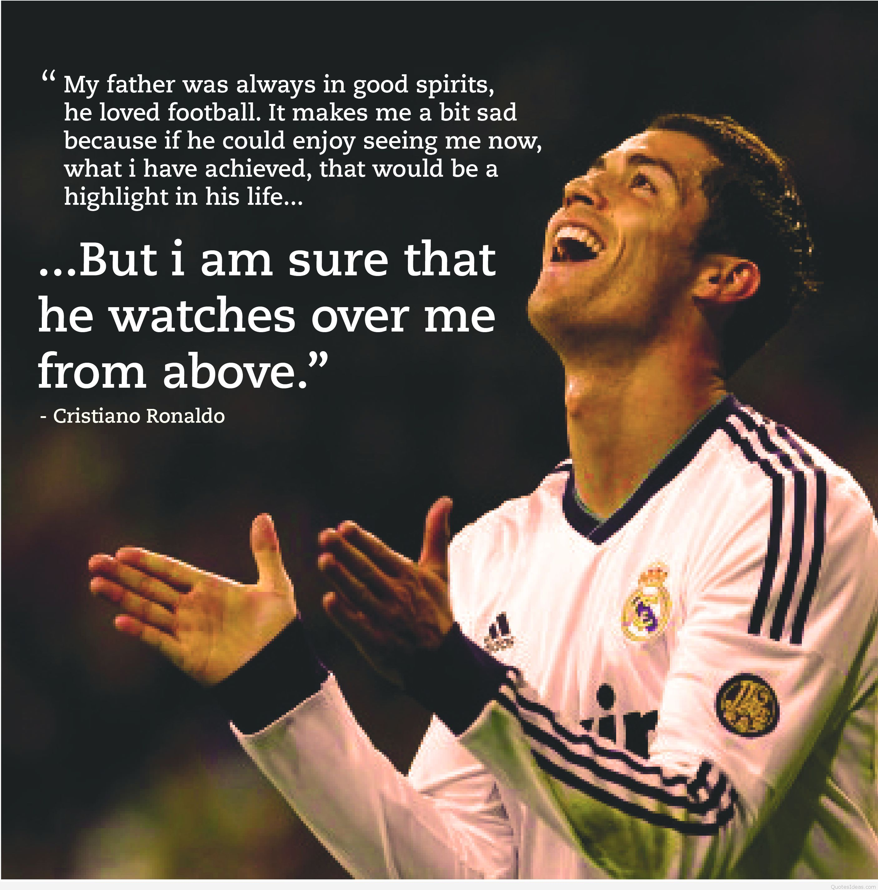 football quotes 26