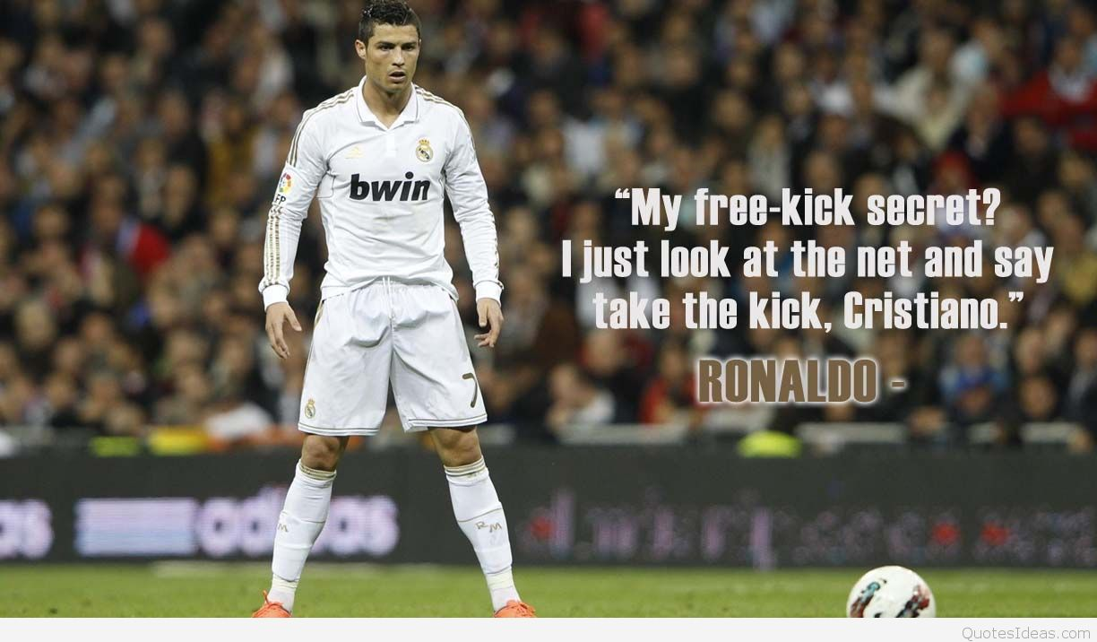 football quotes 27