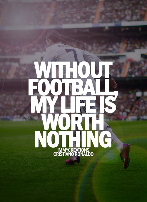 football quotes 29