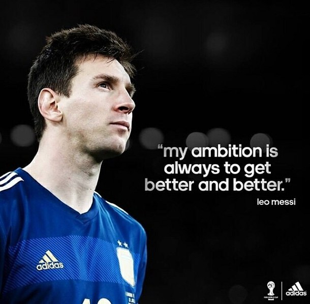 football quotes 3