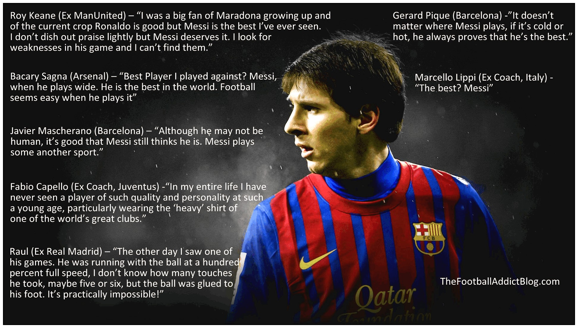 football quotes 31