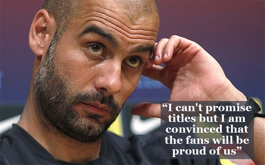 football quotes 34