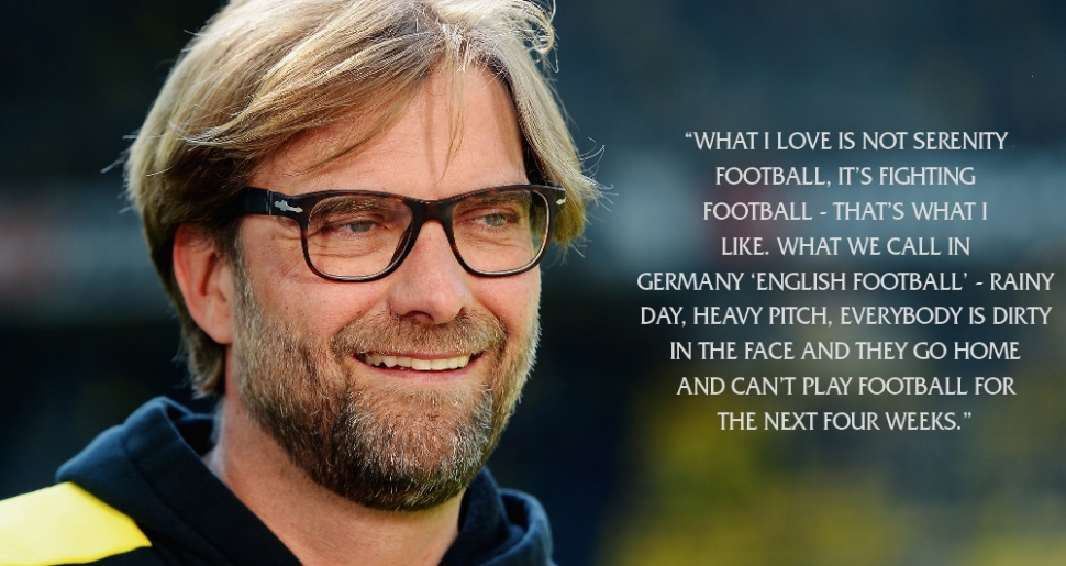 football quotes 35
