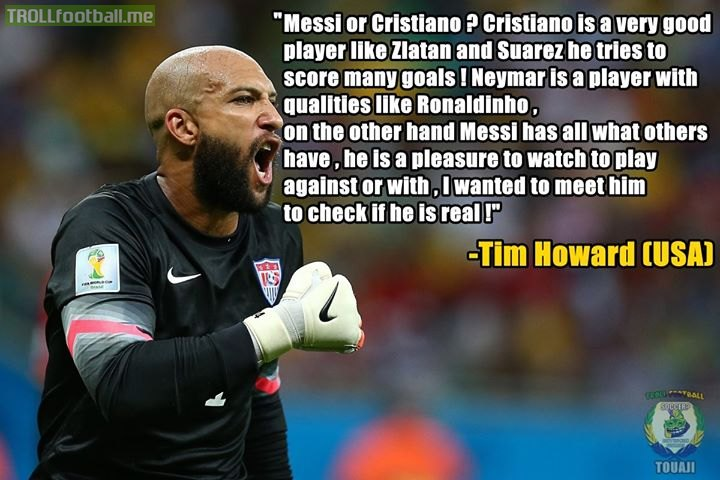 football quotes 49