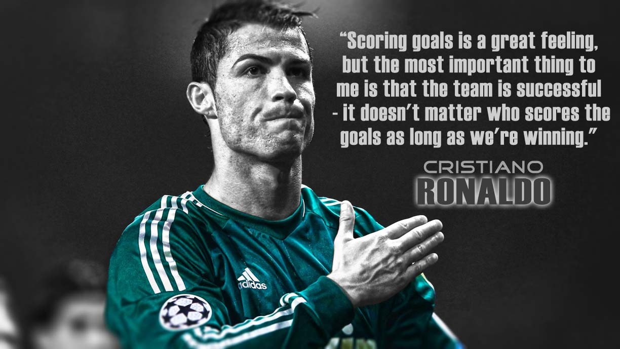 football quotes 5