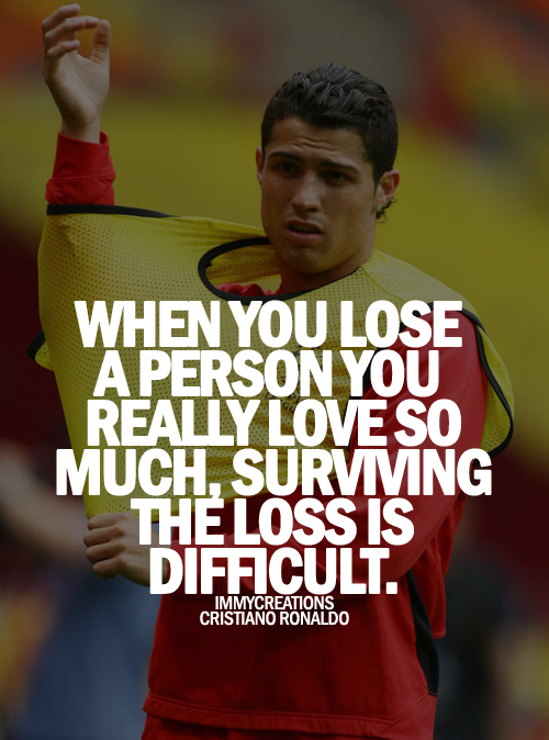 football quotes 7