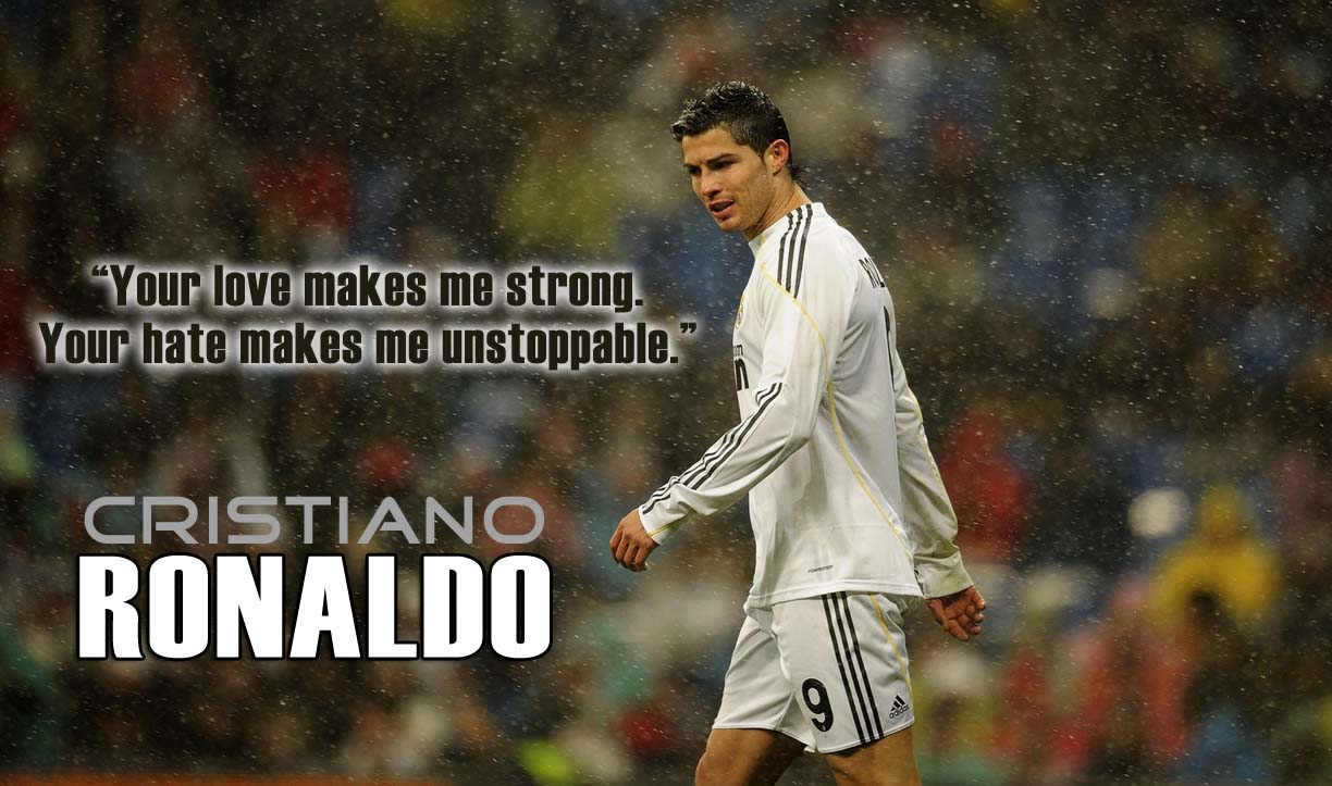 football quotes 8