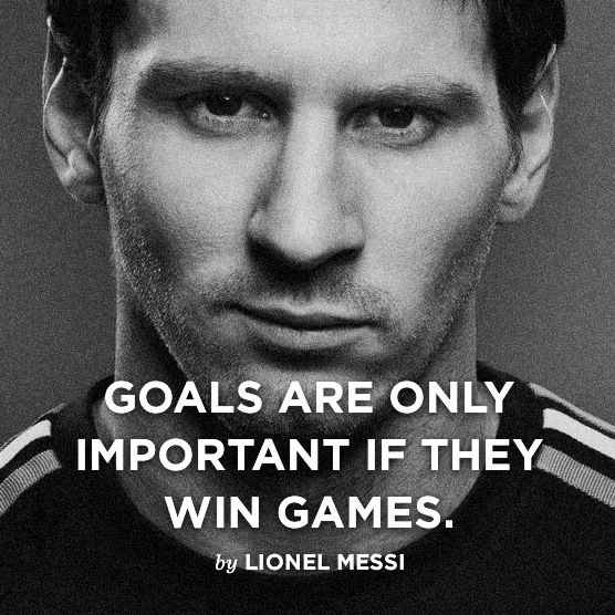 football quotes 9