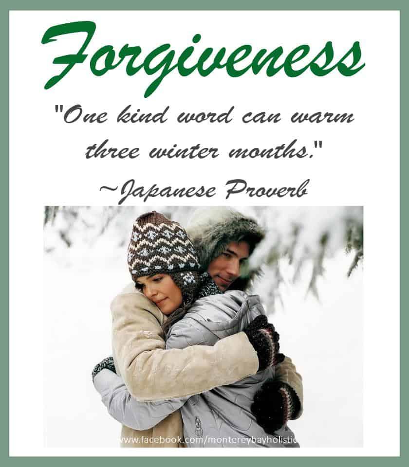 forgiveness quotes 10