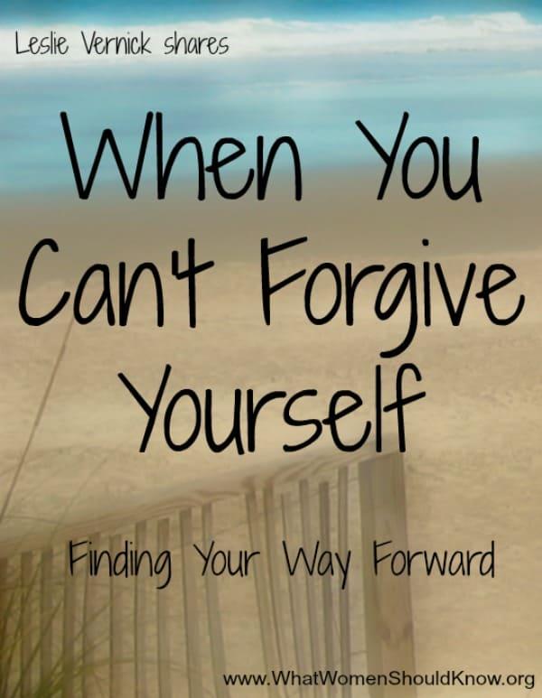 forgiveness quotes 13