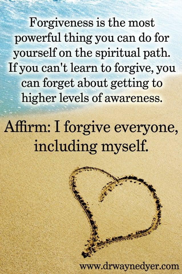 forgiveness quotes 16