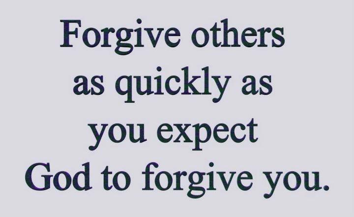 forgiveness quotes 21