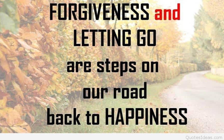 forgiveness quotes 22