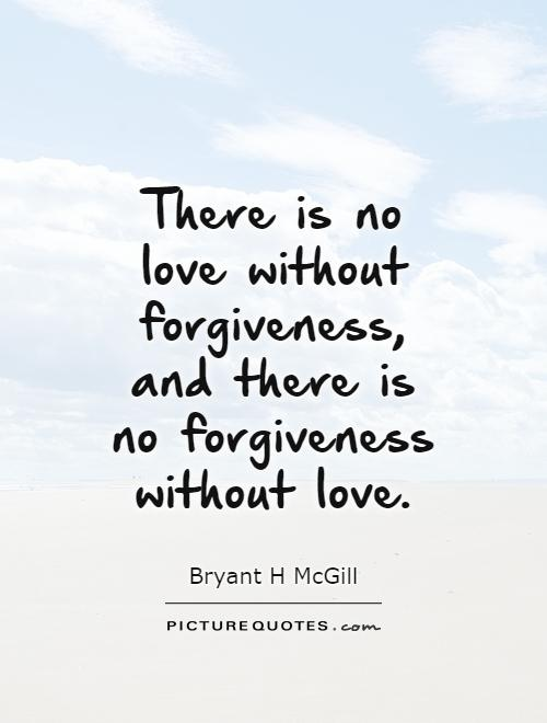 forgiveness quotes 25