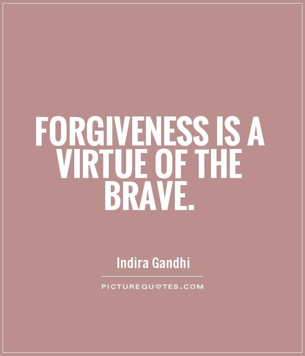 forgiveness quotes 26