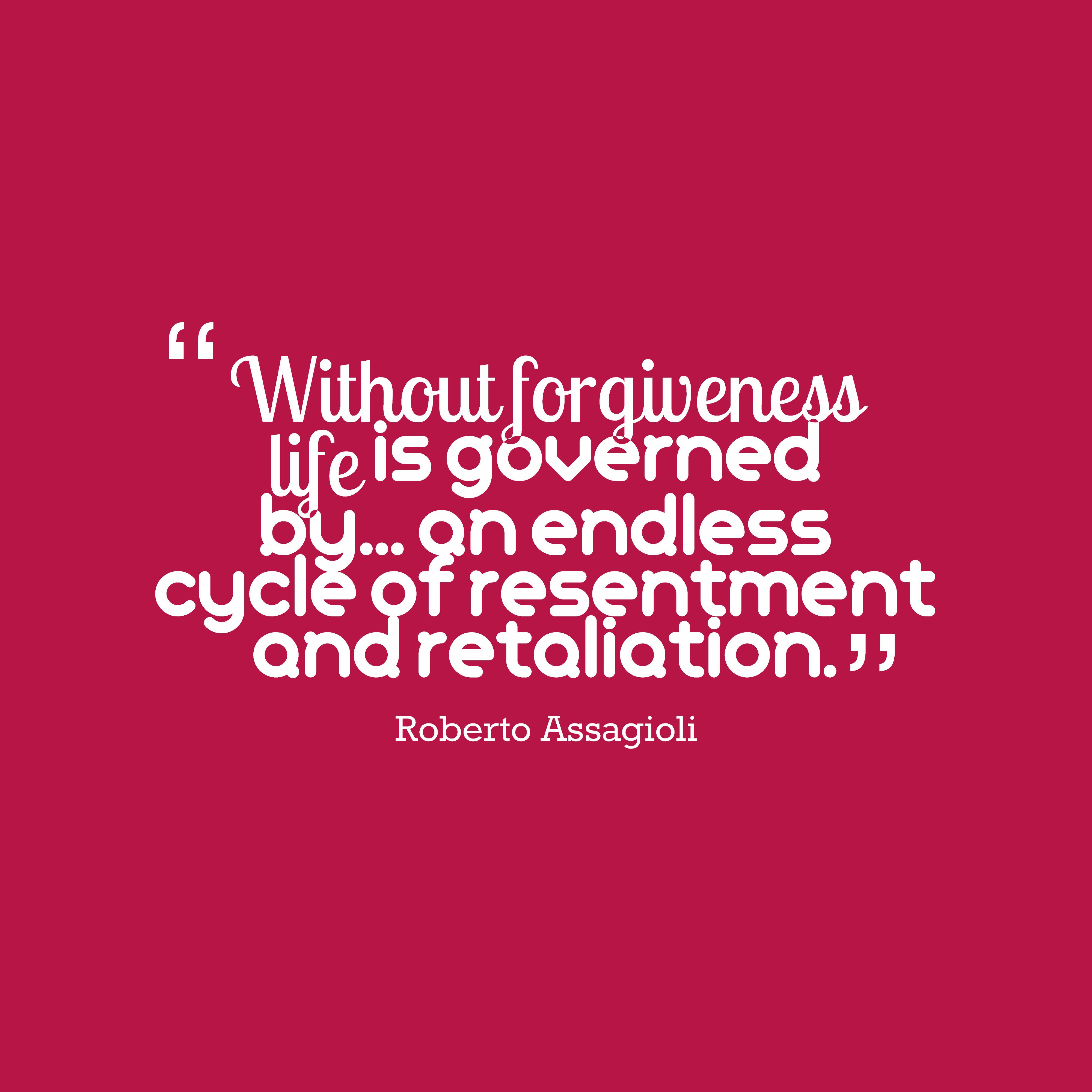forgiveness quotes 27