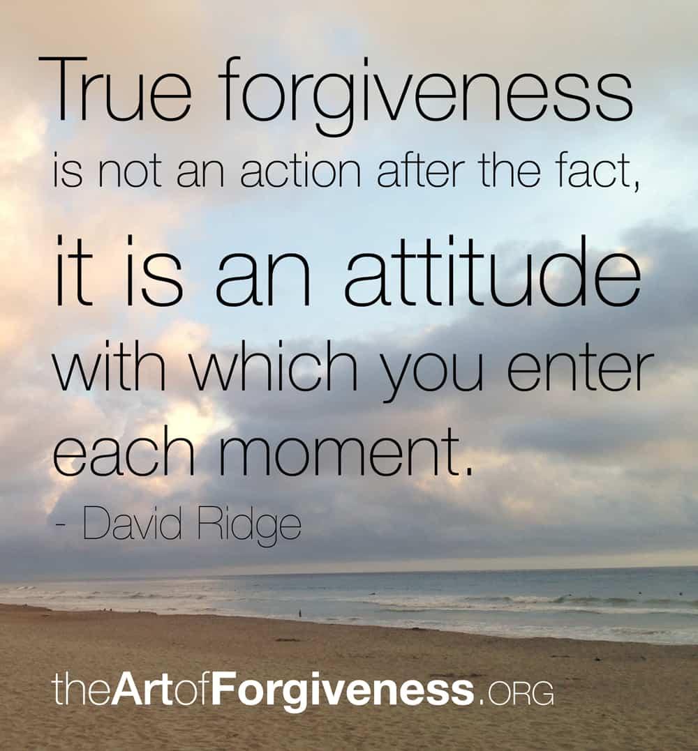 forgiveness quotes 31