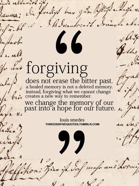 forgiveness quotes 36