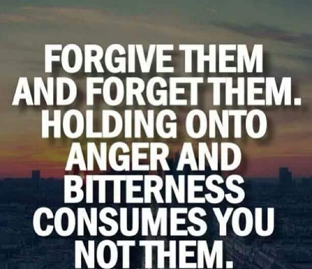 forgiveness quotes 41