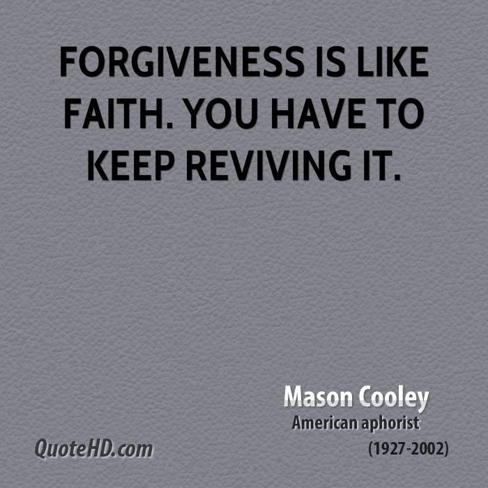 forgiveness quotes 43