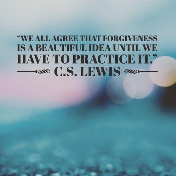 forgiveness quotes 49