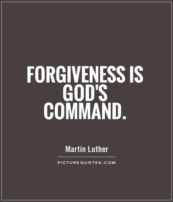 forgiveness quotes 5