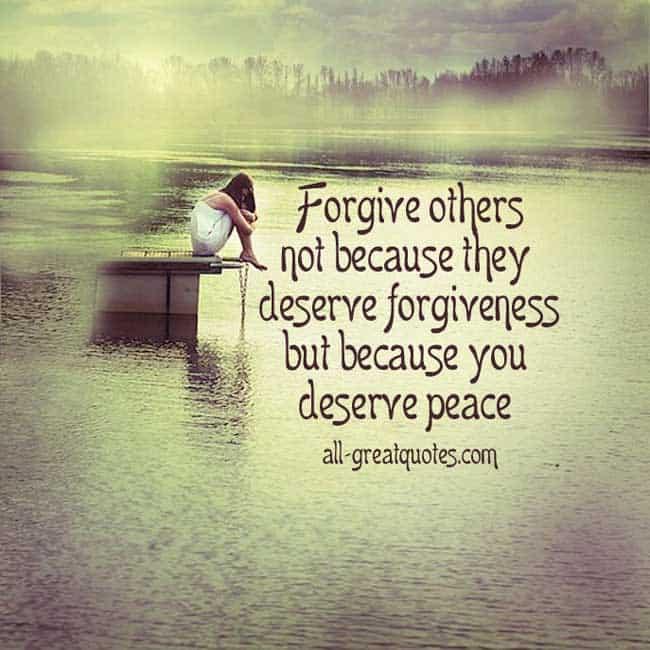 forgiveness quotes 50