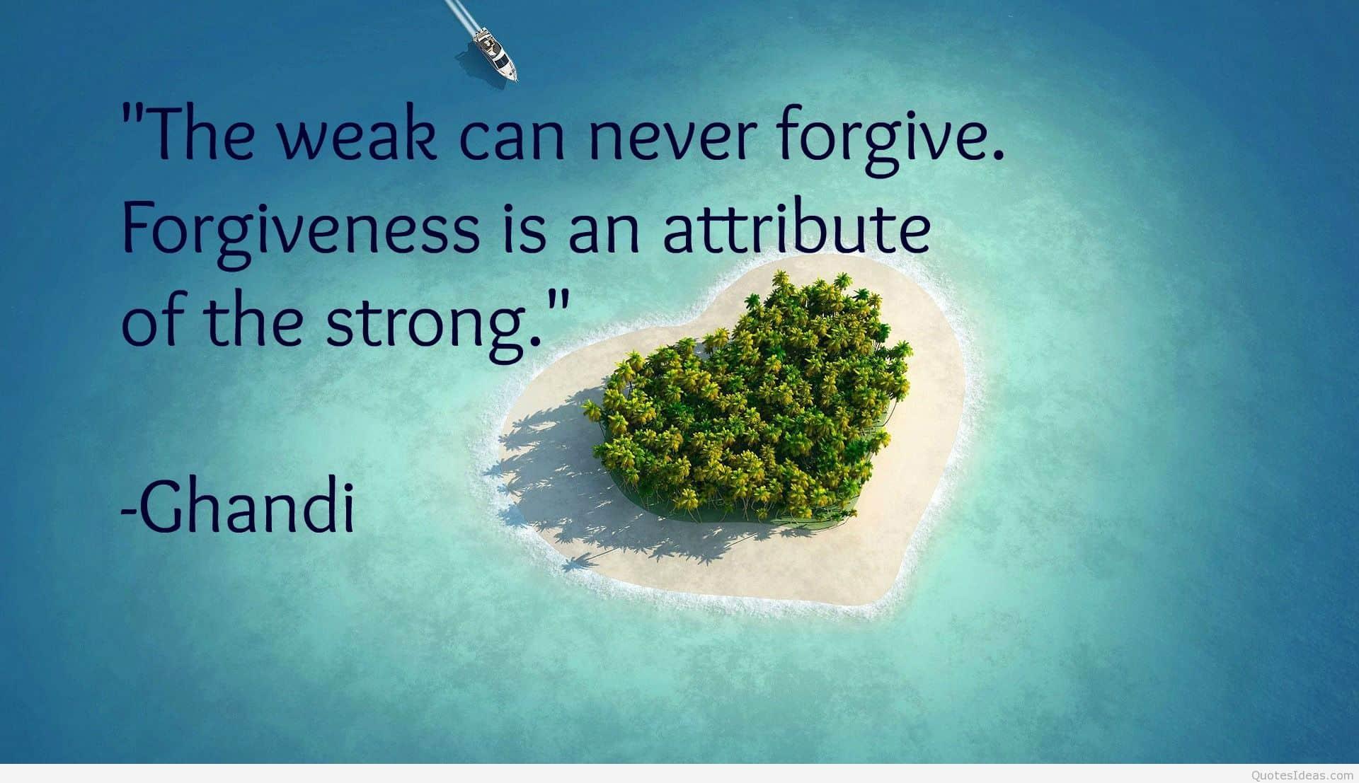 forgiveness quotes 7