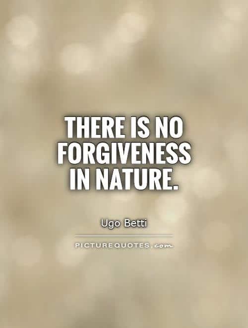 forgiveness quotes 9