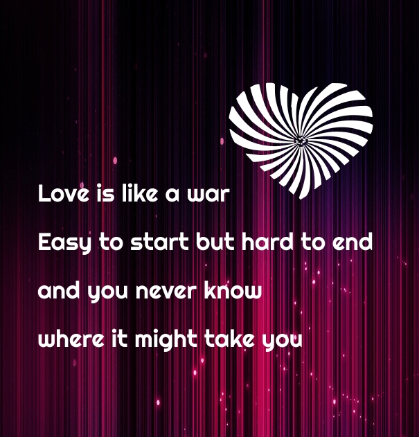 funniest love quotes 2