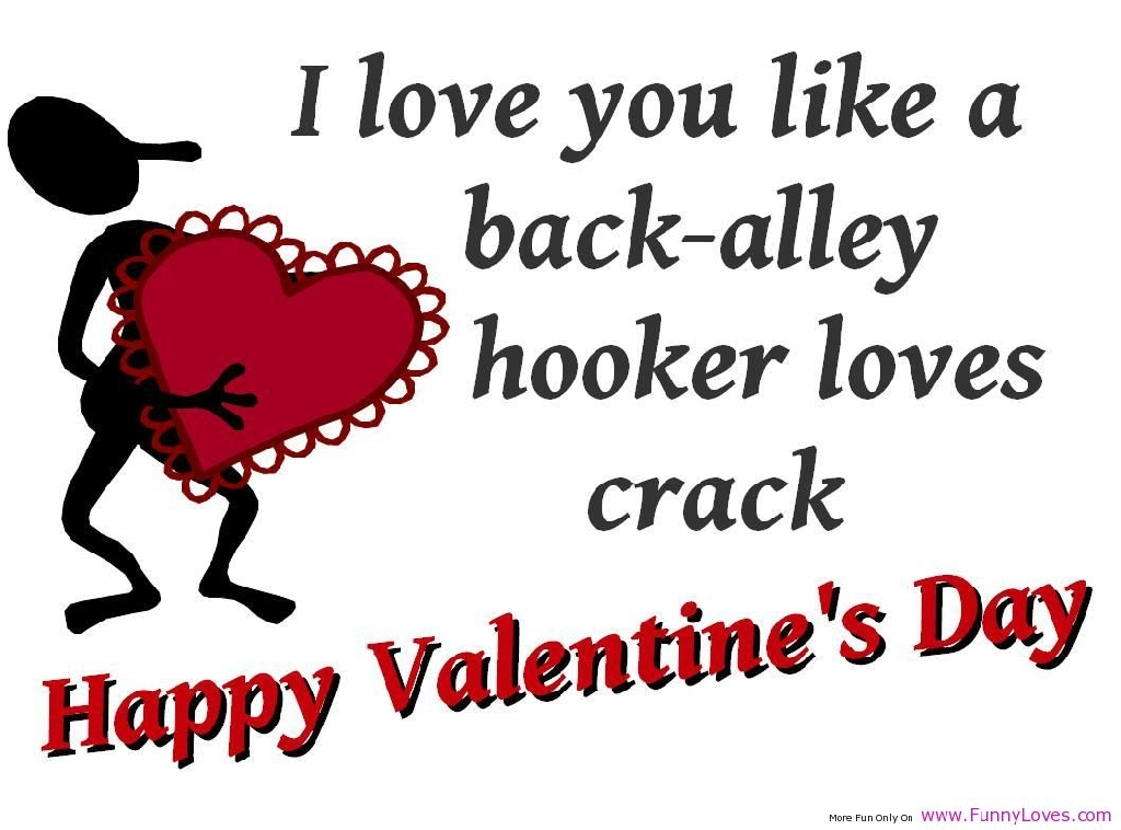 funniest love quotes 5
