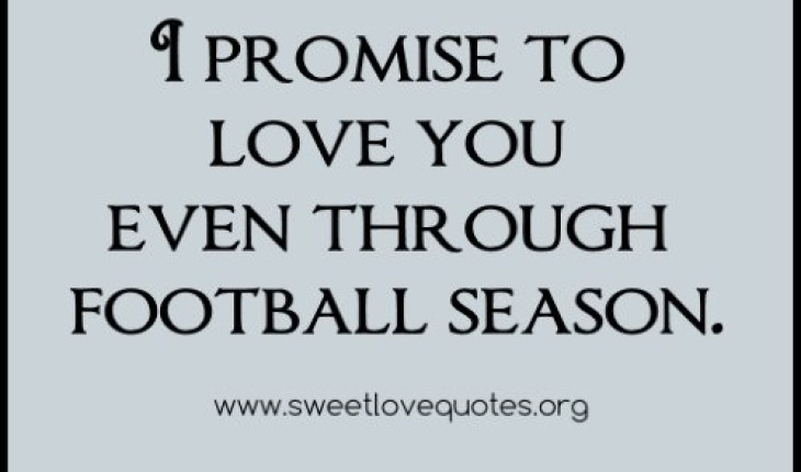 Cute Funny love quotes for your husband