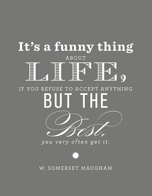 funny quotes about life 16