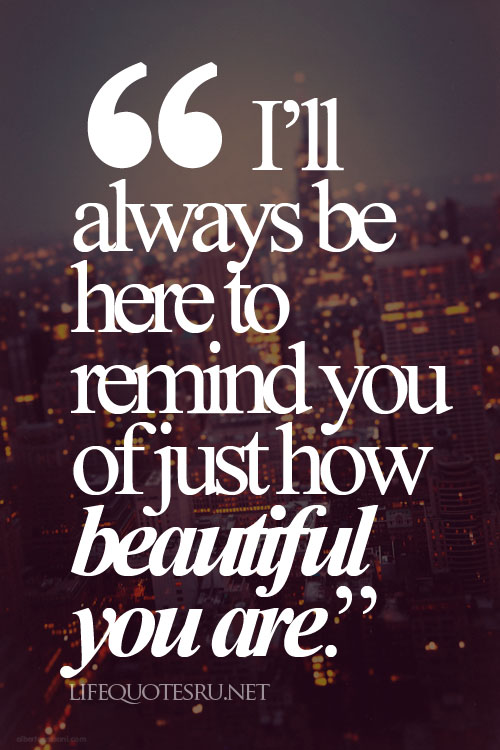 girl quotes 17